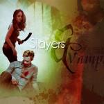slayers-and-vampires