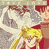sailormoon02