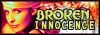 Broken Innocence